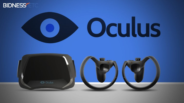 why-oculus-touch-might-be-better-than-the-xbox-one-controller